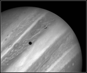 HST_Jupiter_Io