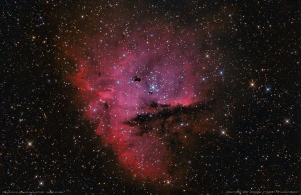 NGC281LRGB_maximo_suarez